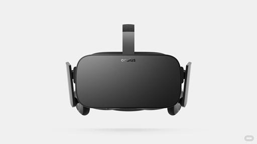 via Oculus