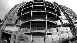 Ofcom marks out UK stance on net neutrality