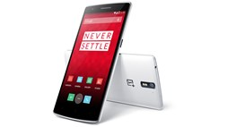 OnePlus One says no to mobile operators