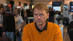 Ericsson outlines the role of open source in 5G evolution