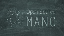 ETSI announces the latest release of its Open Source MANO