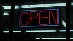 OpenStack reports big uptick in telco interest as it readies OpenStack for NFV