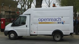 BT takes a chill pill and relaxes its grip on Openreach, but will its TV play compensate?