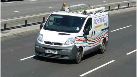 Is BT Wholesale destined to be folded into Openreach?