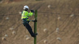 BT rivals press again for divestment of Openreach as UK Prime Minister hints at market intervention