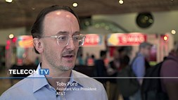 OPNFV pushing the progress towards Carrier Grade NFV