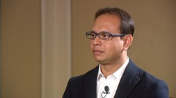 We are here to fill gaps: NTT DOCOMO at OPNFV