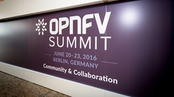 Nokia moves into OPNFV testing with a new Lab and dedicated cloud platform