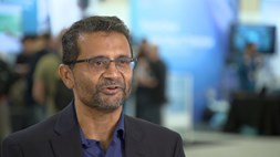 What will the next five years bring for NFV?