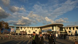 News Update #1 from MWC in Barcelona, powered by TelecomTV Tracker
