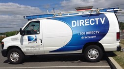AT&T gets its DirecTV deal but America gets even less competition