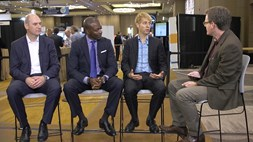 The Reality of SDN and NFV: from labs to implementation, lessons learned