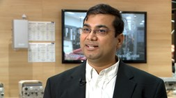 Parallel Wireless leads innovation in rural small cells
