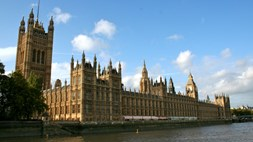 UK government weasels out of election broadband commitment