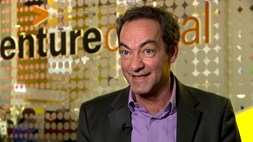 Home 2.0 helping CSPs connect with the home