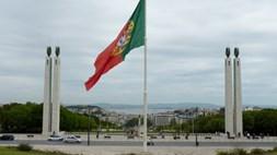 Own goal at Portugal Telecom as Brazilian directors quit