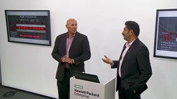 From Survive to Thrive - The CSP Digital Transformation Playbook