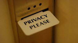 EC's ePrivacy rules: tightening up privacy or choking off Europe's digital opportunity?