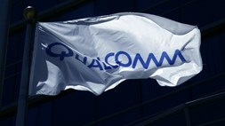 Qualcomm SoCs it to IoT device developers