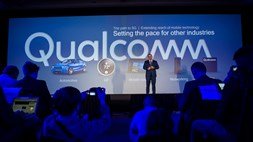 Qualcomm looks to strengthen IoT interoperability with broader wireless support
