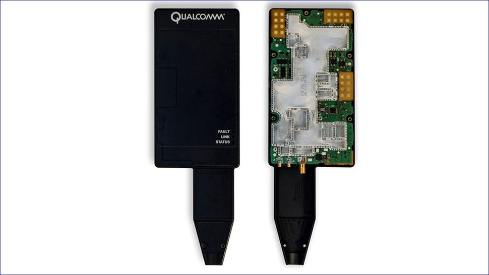 Qualcomm-5g_nr_mmwave_prototype