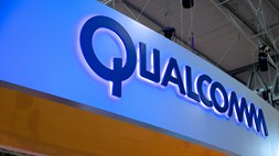 Qualcomm takes LTE to the industrial edge