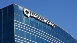 Qualcomm creates Mesh networking platform for the connected home