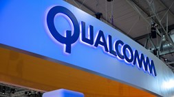 Qualcomm ready to offload its UK spectrum