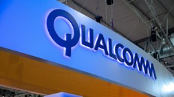 Qualcomm sheds UK spectrum holdings for £200 million