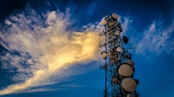Consortium formed to build Cloud Native 'Next Generation Platform-as-a-Service' for the 5G era