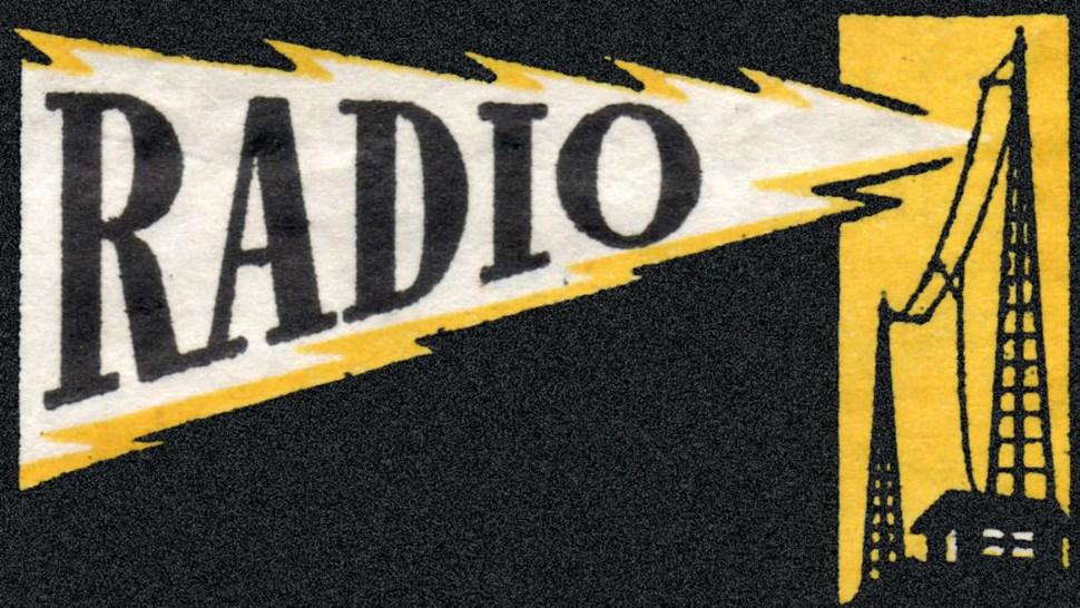 radio-wavs