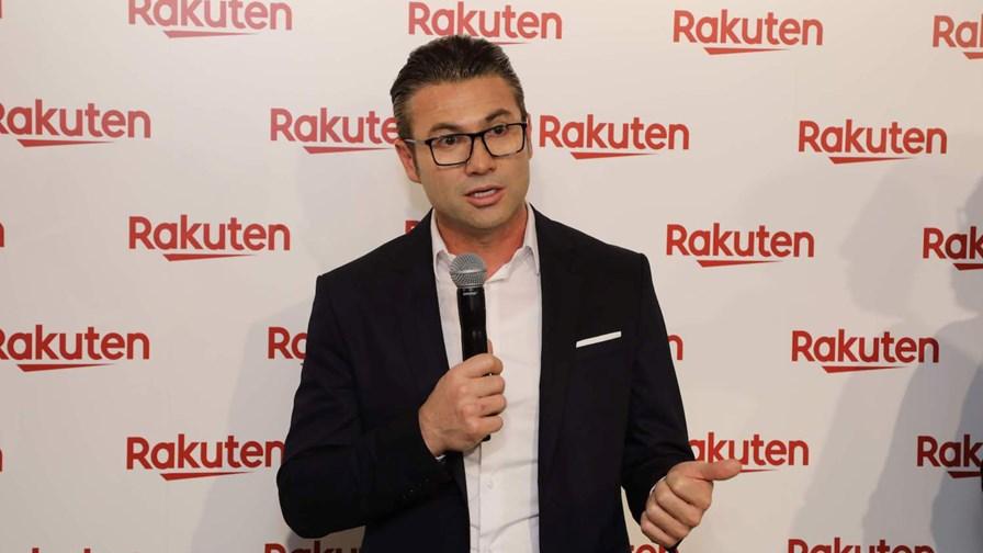 © Rakuten