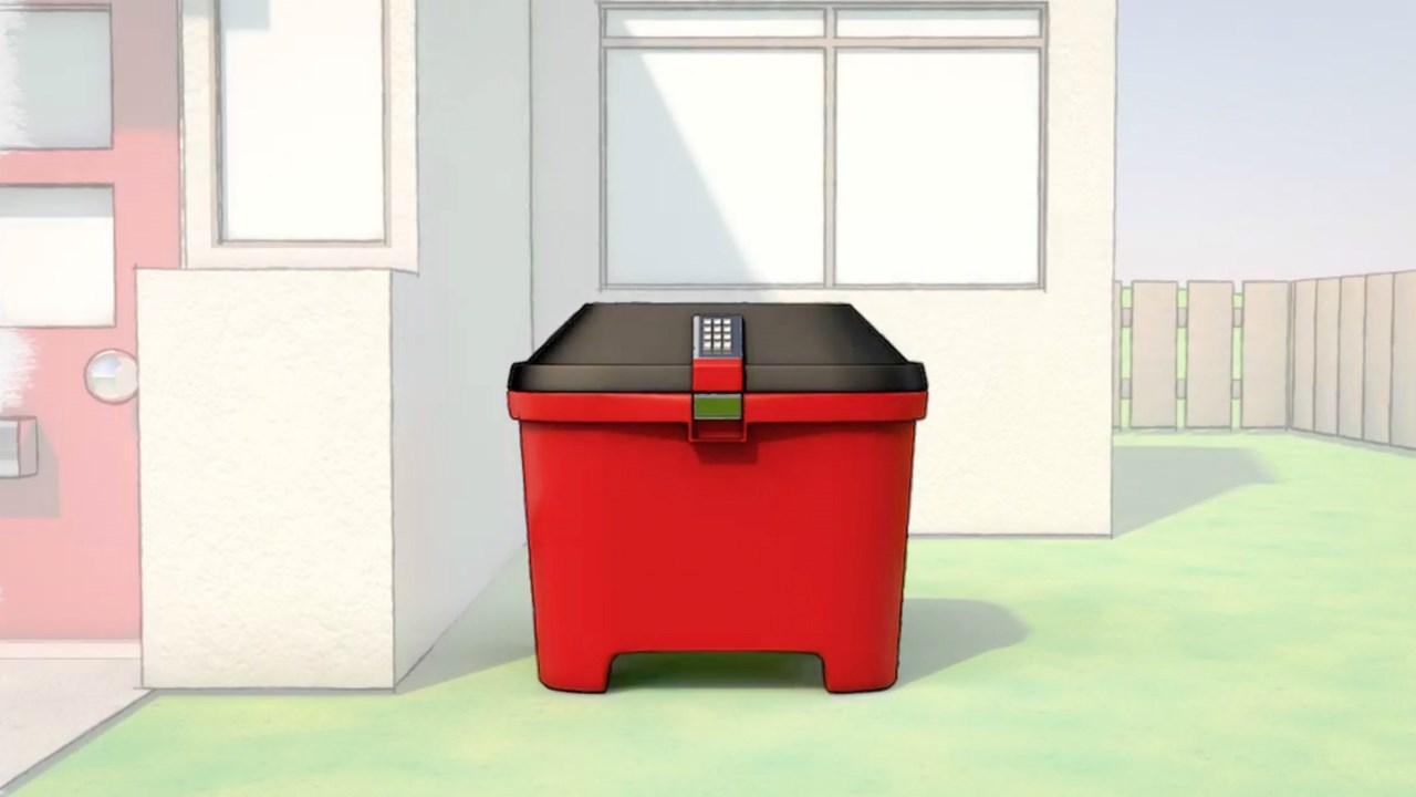 red-pelipod-house-video-3248.jpg?w=1280