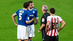 UK telcos surround the referee and appeal for penalties