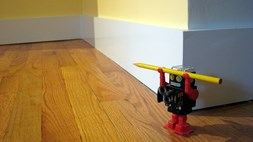 The robots ARE coming, but they won't take all the jobs (just the ones you don't want)