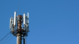 National roaming sounds good, but rural users could end up with nowhere to churn