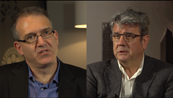 How Telefonica is going 'full-bore' on NFV with its UNICA infrastructure transformation