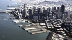 Will San Francisco realise its dream of a city-wide Gigabit network?