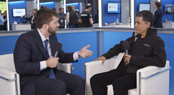 VeloCloud's Sanjay Uppal talks to VMware about delivering SD-WAN services and NFV