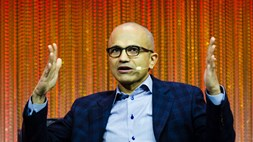 Microsoft gobbles up LinkedIn, but can it digest?