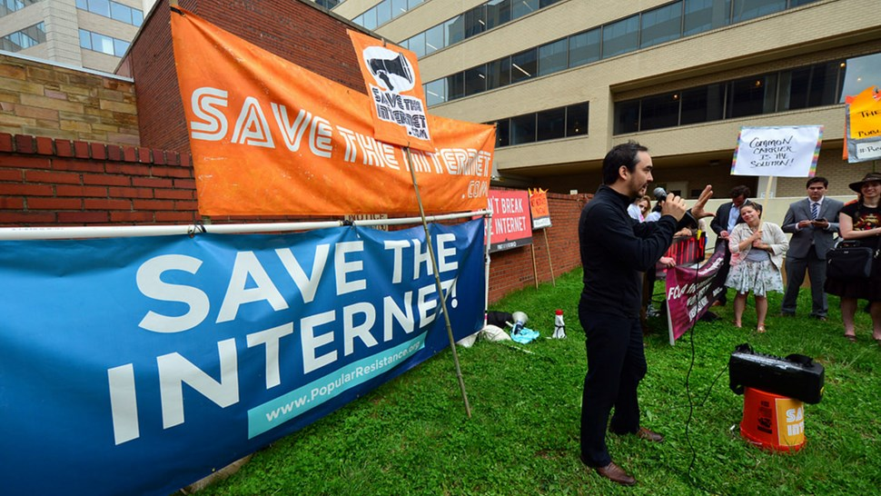 savethe internet