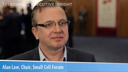 Small Cell Forum expands its focus from coverage to use cases