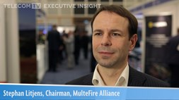 MulteFire Alliance prepares its LTE-based specification for license-exempt services