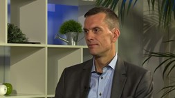 Ericsson and Intel demonstrate the advantages of open source for SDN and NFV
