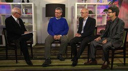 Main Agenda panel discussion: Is it time for a cull of SDN protocols?