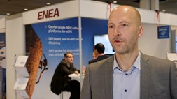 NFV platform: Agility at the network edge with Enea