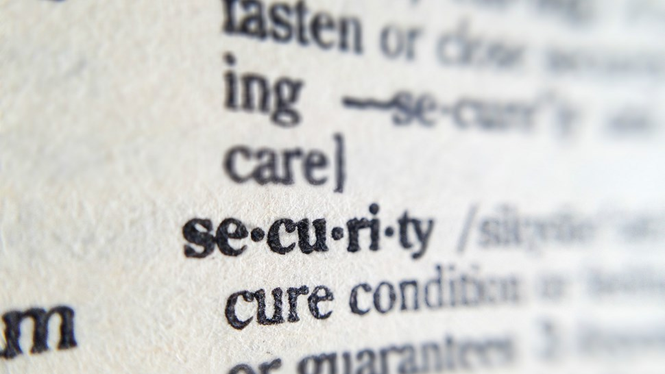 sec7urity