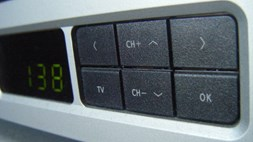 LoRa integration at the home gateway could set up cable operators for an IoT challenge