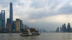 'Mobile IoT Initiative' is paying off with multiple NB-IoT announcements in Shanghai