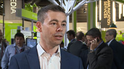 Ericsson leverages its mobile capabilities for TV delivery